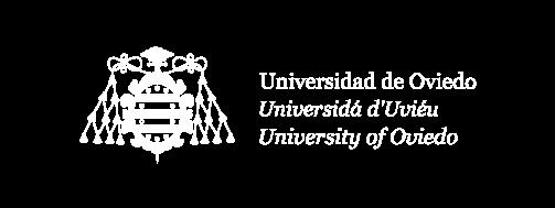 logo-univ-oviedo-h.png