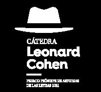 logo-catedra-leonard-cohen.png