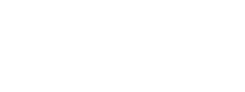 logo-G4-consultores.png