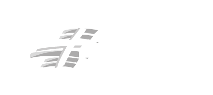 logo-clinica-tecma.png