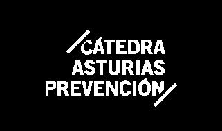 logo-catedra-asturias-prevencion.png