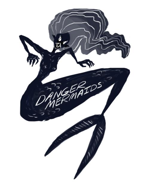 danger mermaids c.png