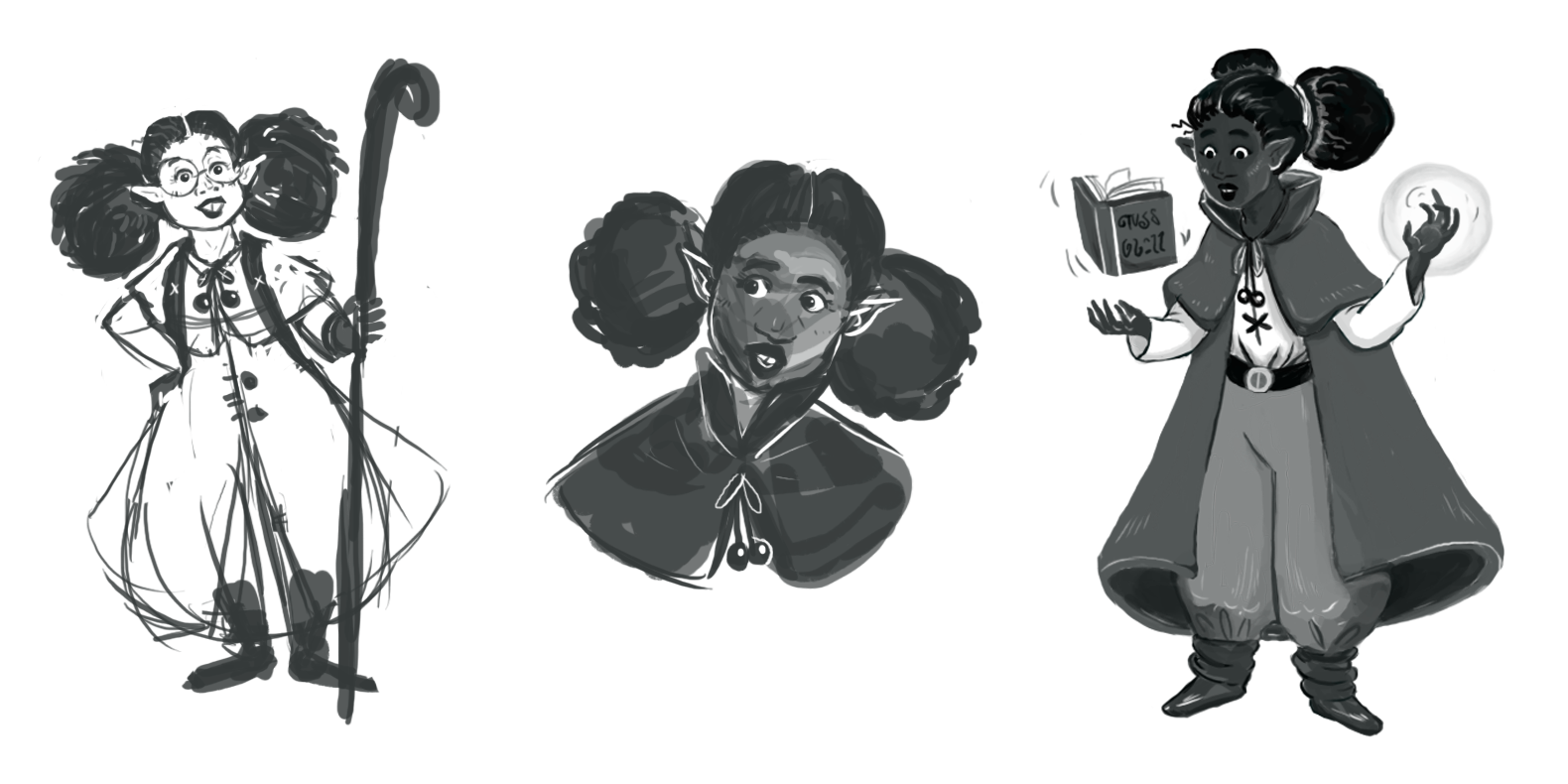 mildred character design.png
