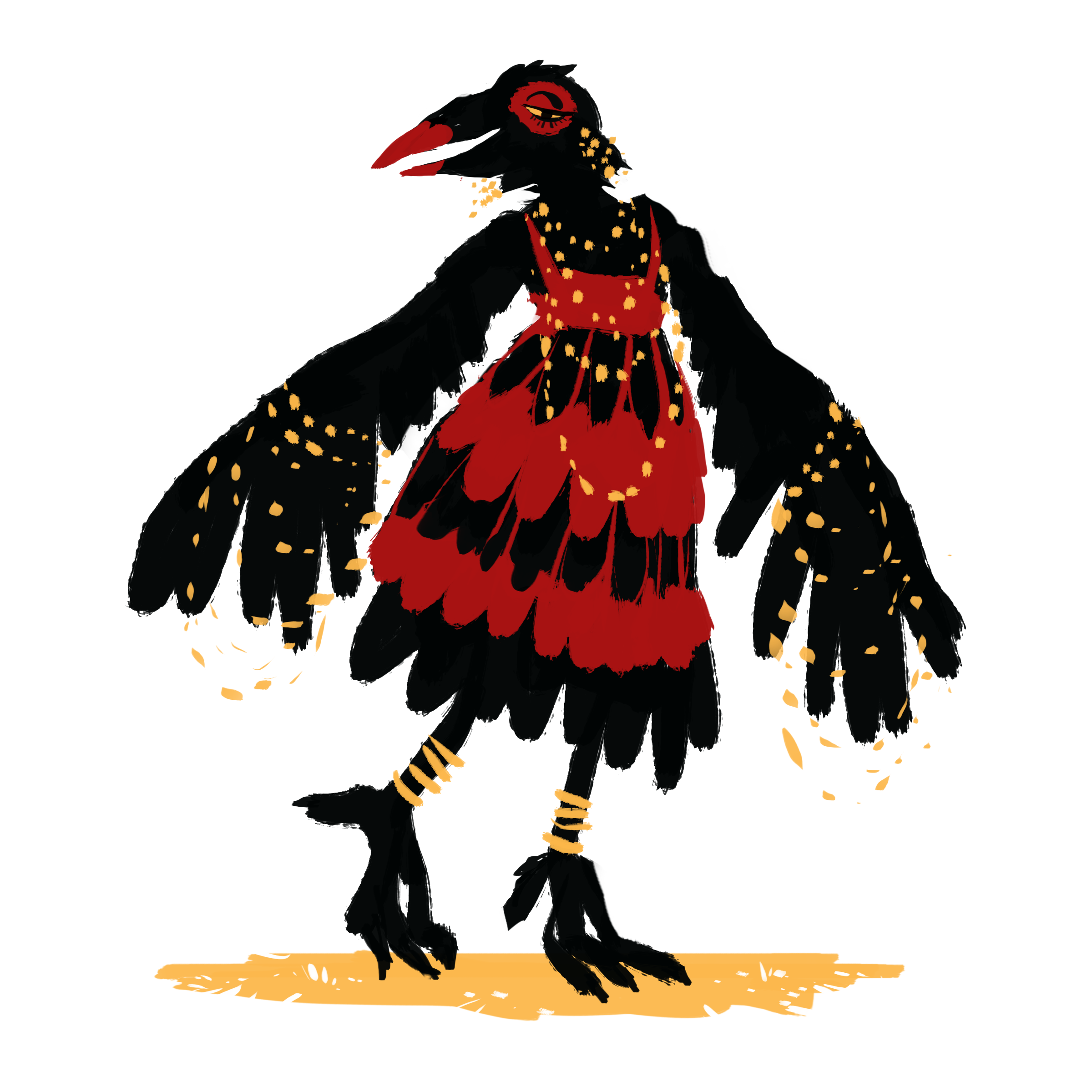 crow's day out a.png