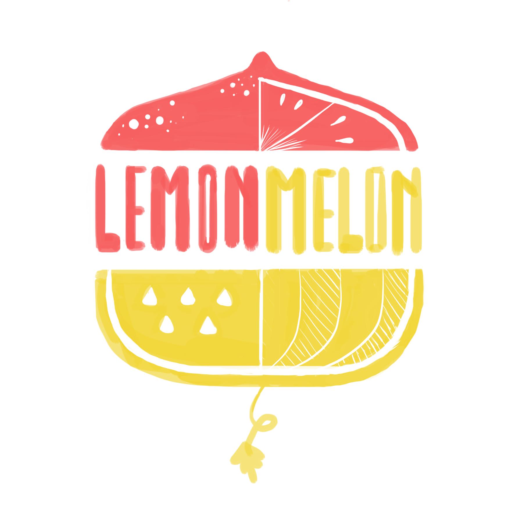 lemon melon a.png