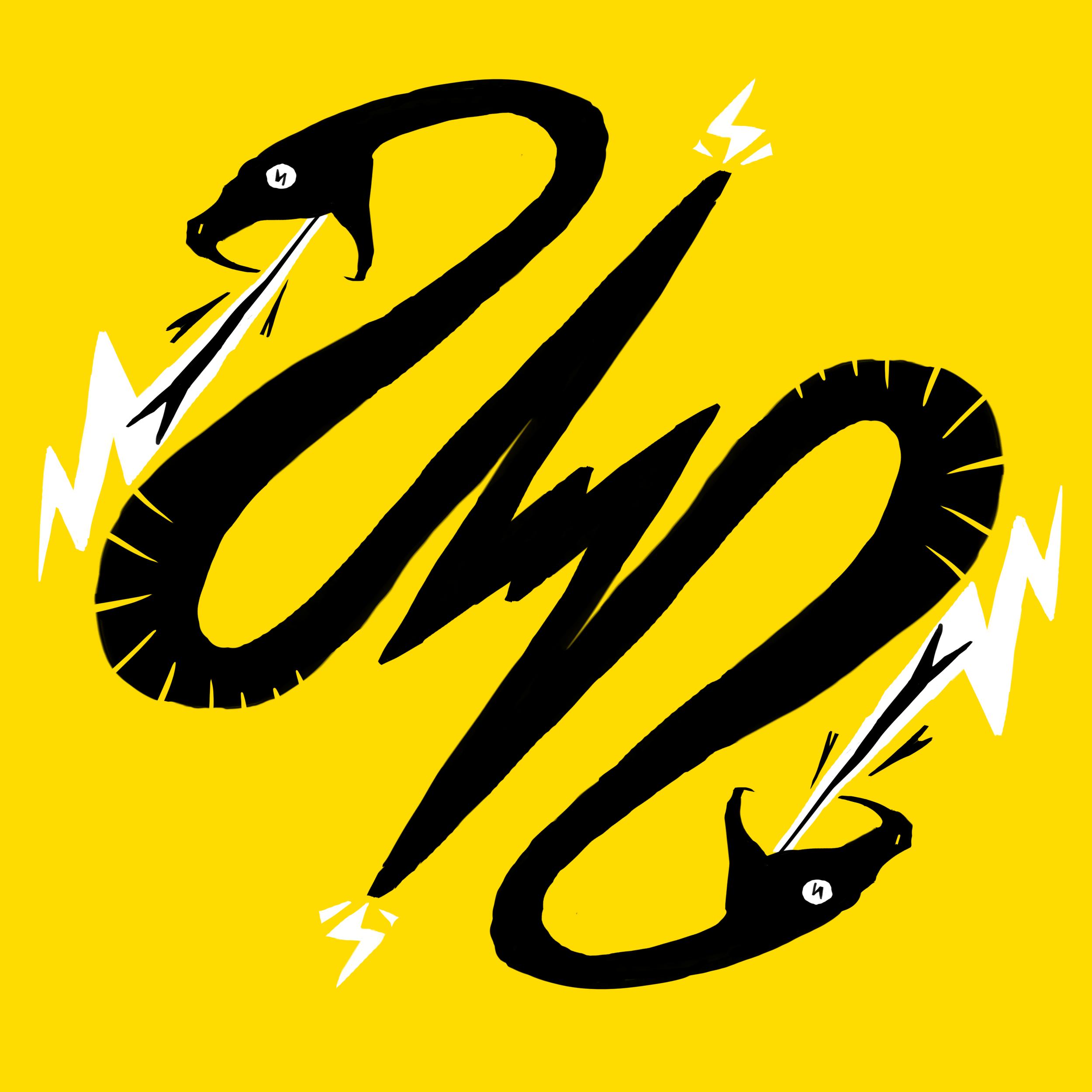snake eyes.png