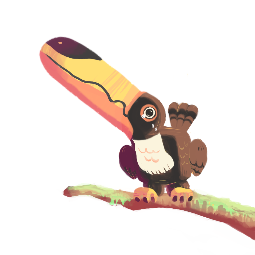 toucan a.png
