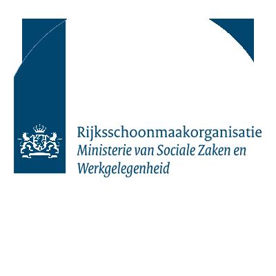 Cases-logos-Rijk.png