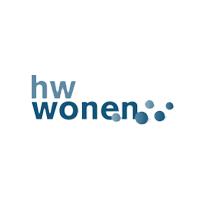 Cases-logos-HWwonen-wit.png