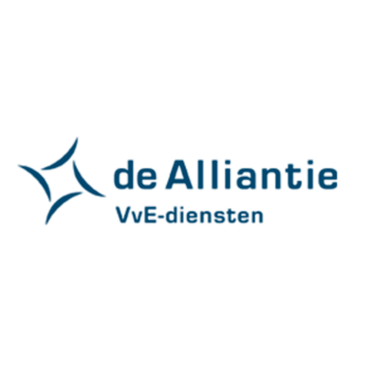 Cases-logos-alliantie-VVE.png