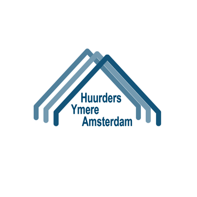 Cases-logos-Ymere-huurders.png