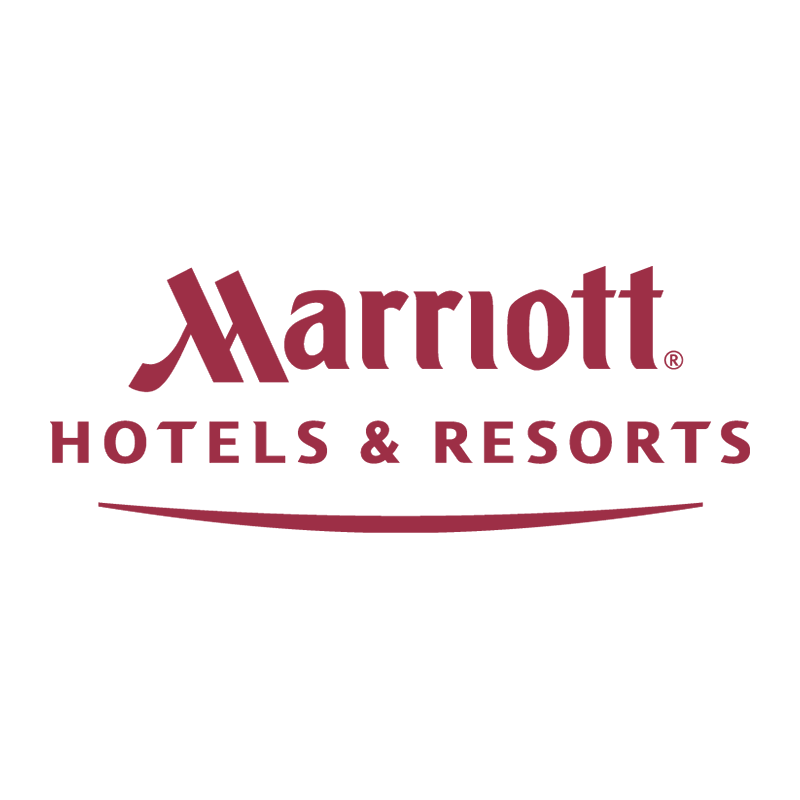 marriott-logo.png