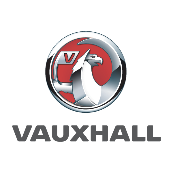 Vauxhall.png