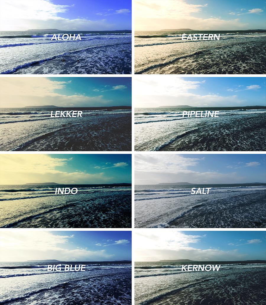 04 OCEAN.jpg