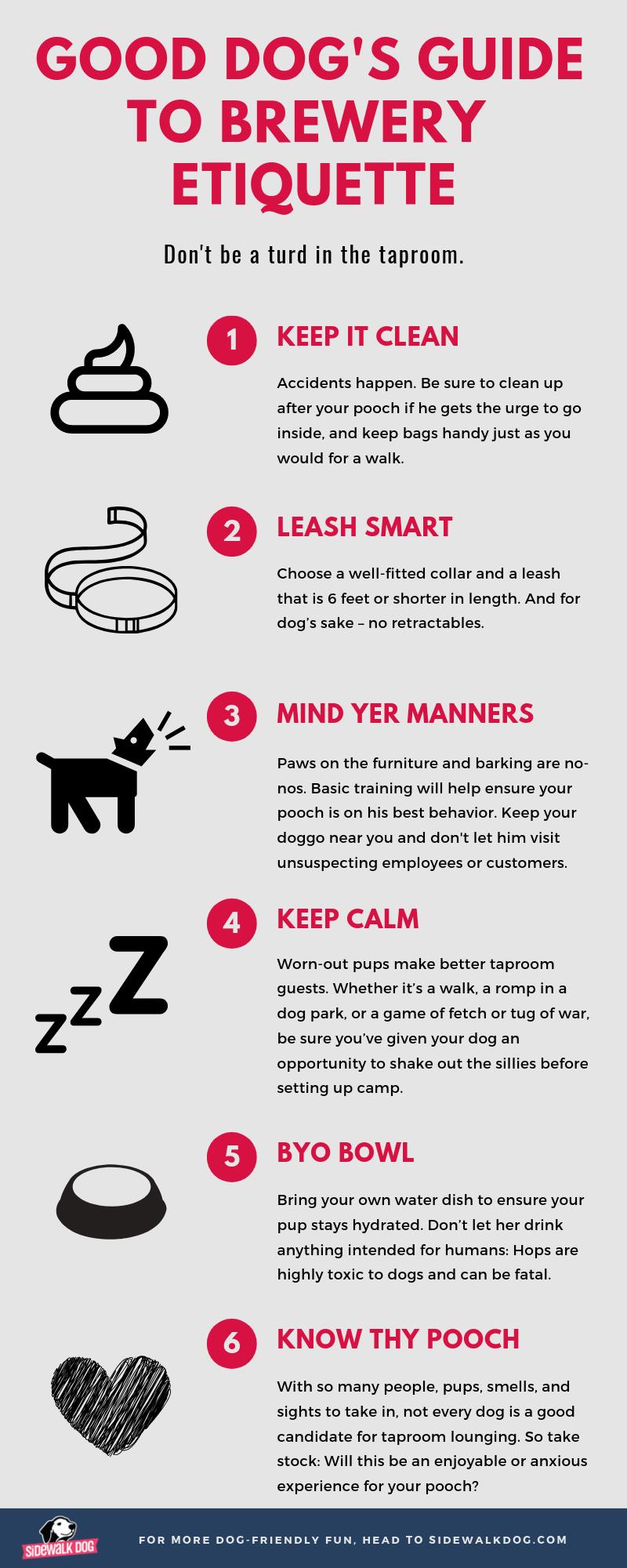 dog-etiquette