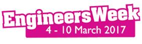 EngineersWeekLogo2016.png