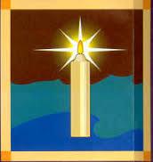 ocnfirmation candle.jpg
