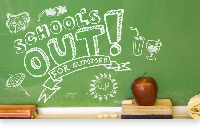 schools-out-for-summer-14prj40.jpg