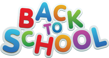 back-to-school-logo.png