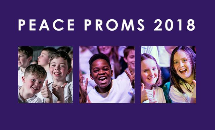 peace-proms-2018-main.jpg