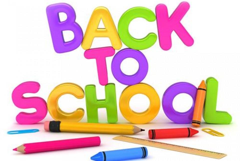 Back to School_1.jpg