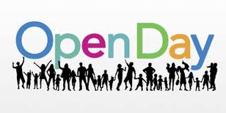 open day 1.jpg