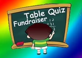 table quiz fundraiser.jpg