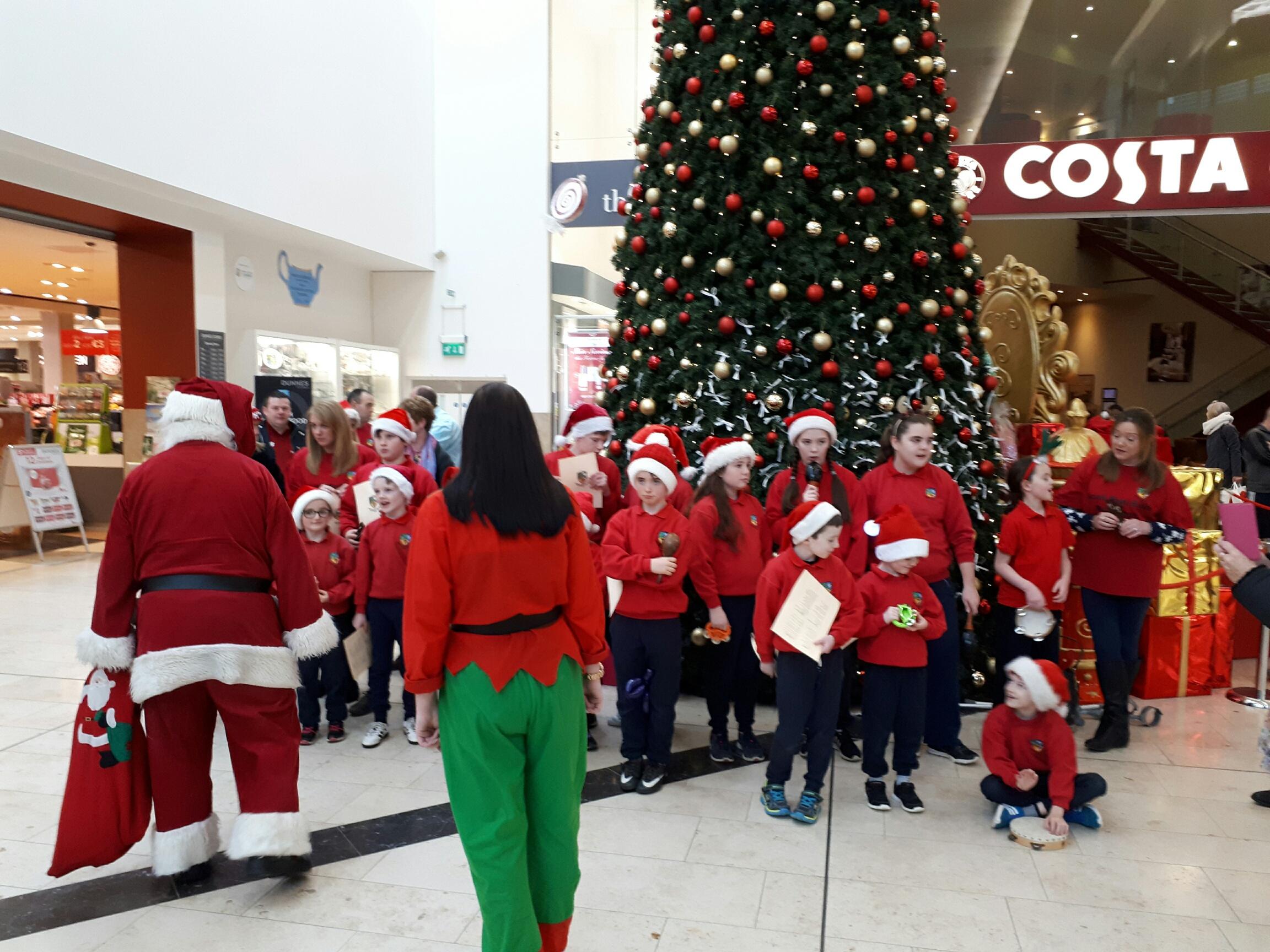 Christmas Carol singing 2.jpg