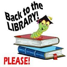 library books missing.jpg