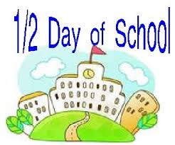half day of school clipart.png