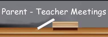 Parent teacher meetings.jpg
