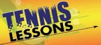 tennis-lessons.jpg
