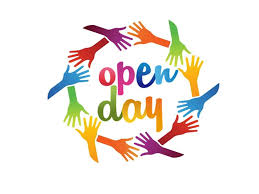 open day 2.jpg