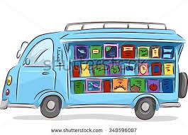 mobile library.jpg