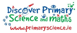 discover priamry science.JPG