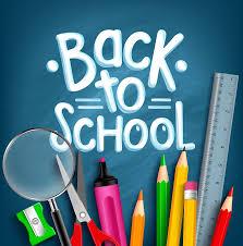 back to school 1.jpg