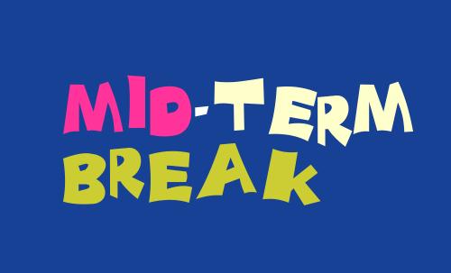 mid-term-break.png