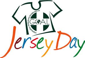 Goal Jersey Day.jpg