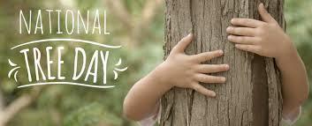 national tree day.jpg