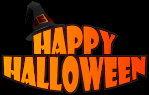 free-happy-halloween-clipart-32.png