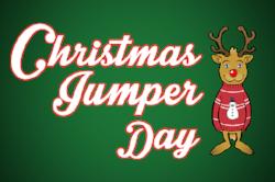 Christmas-Jumper-Day-Reindeer.png