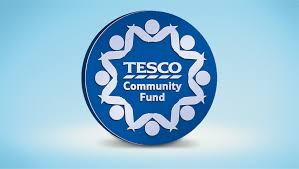 tesco community fund.jpg