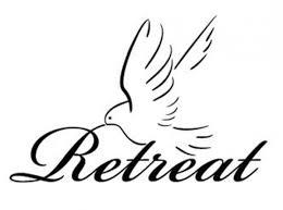 retreat.jpg