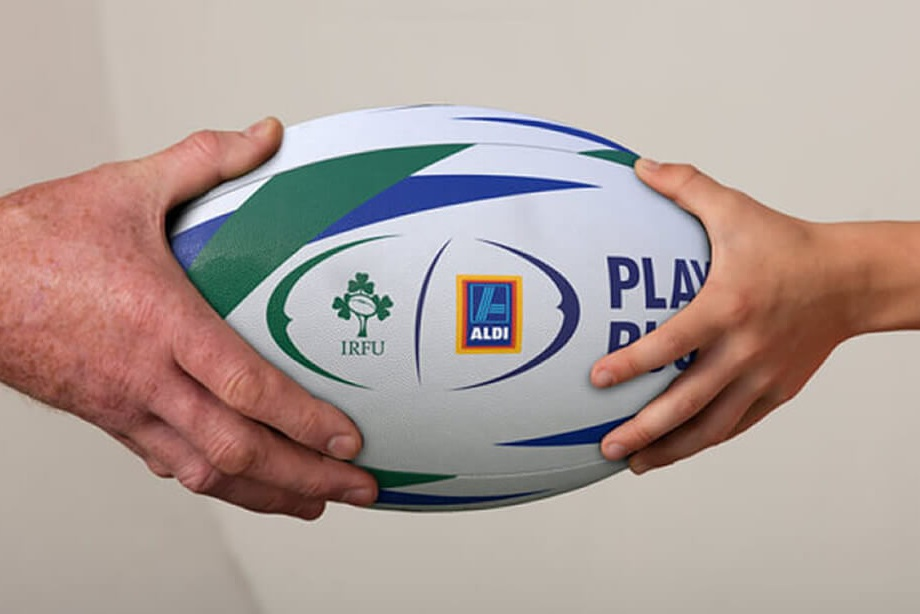 aldi+play+rugby.jpg