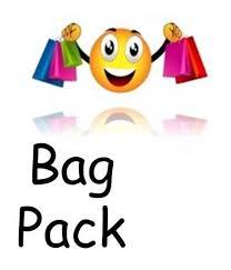 bag pack 2.jpg