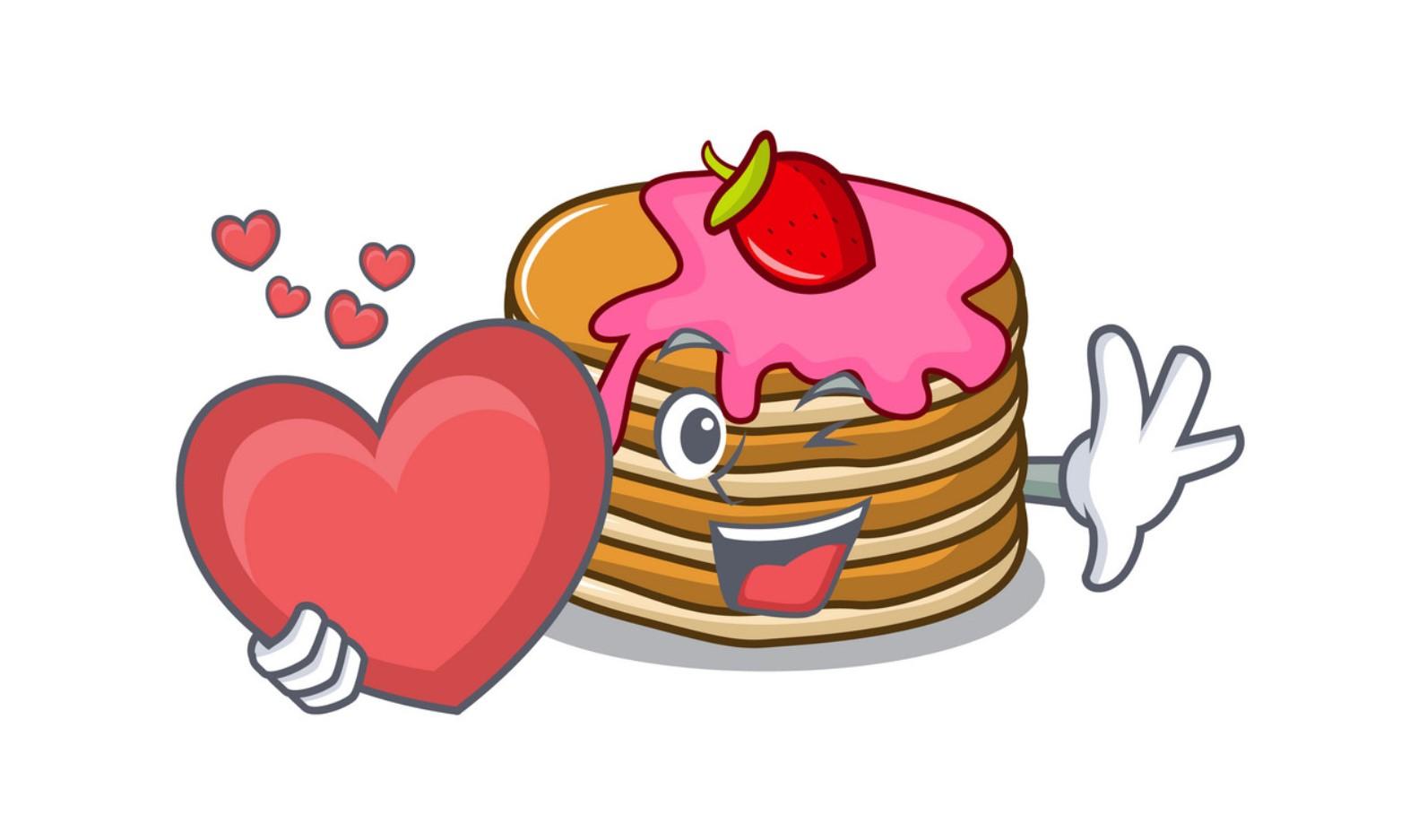 pancake tues 2.jpg