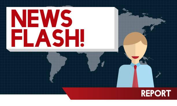 newsflash n.jpg