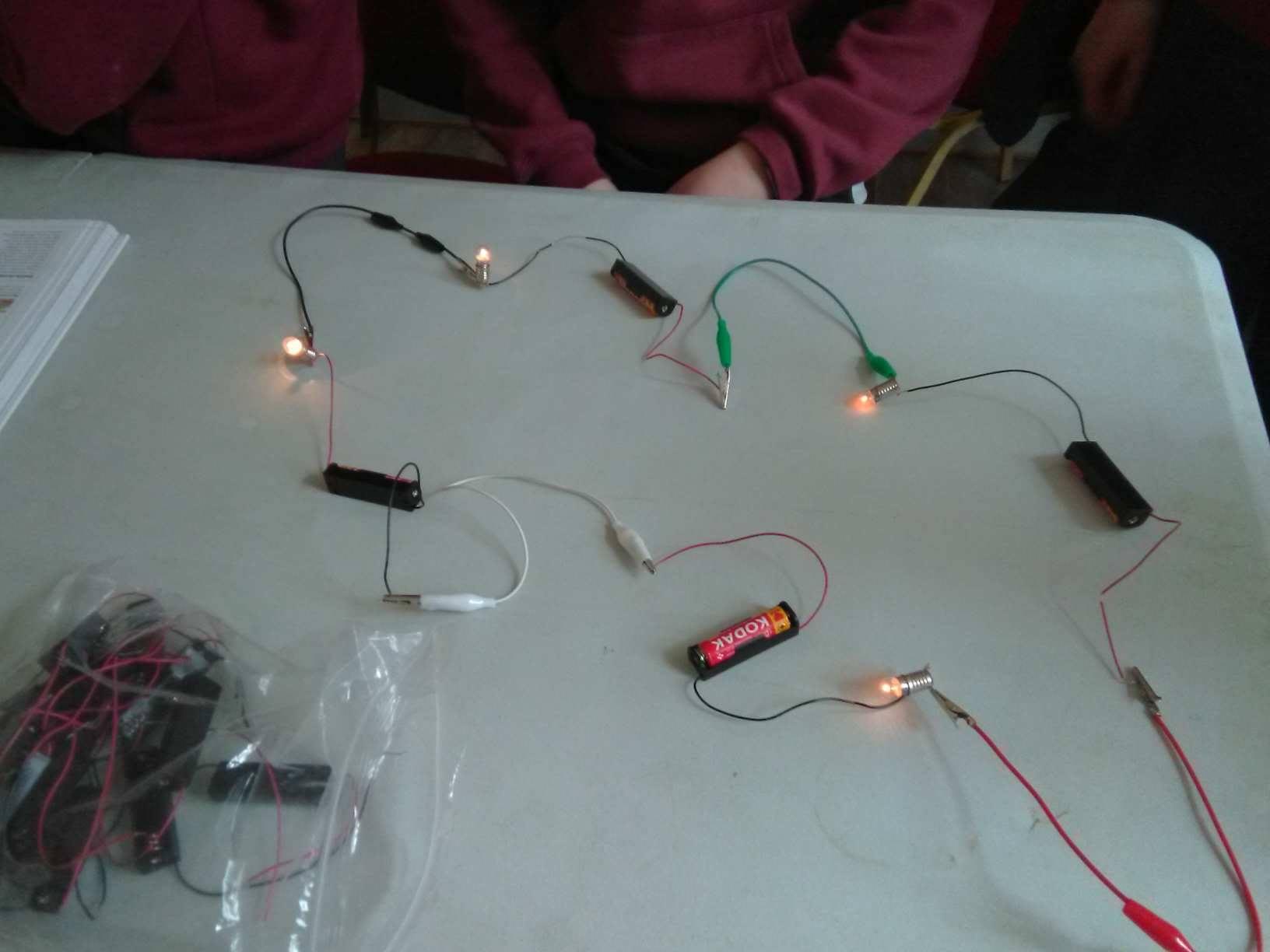 Electricity circuit.jpg