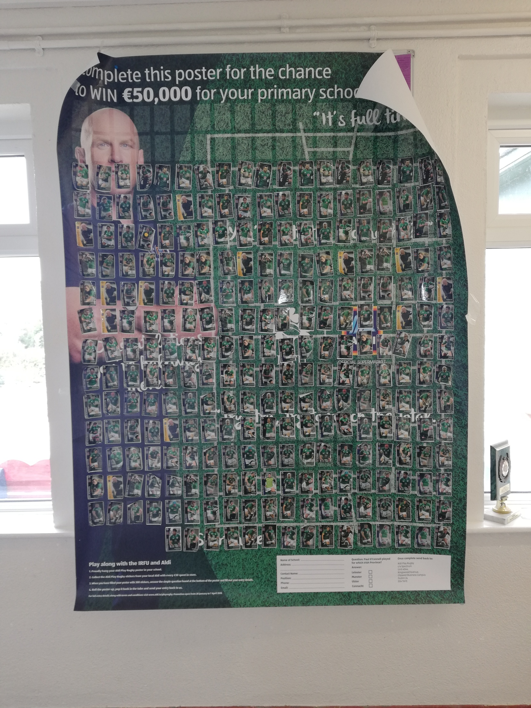 Aldi Rugby poster.jpg