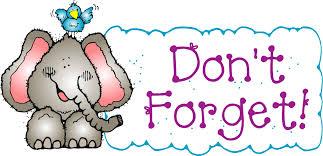 download DONT FORGET.jpg
